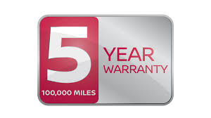 nissan frontier logo navara pick up truck 4x4 5 year warranty nissan