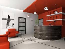 office reception decorating ideas decoration ideas