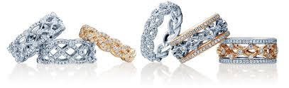 wedding rings dallas dallas diamonds engagement rings selling diamonds sell jewelry