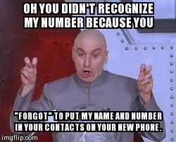 New Phone Meme - dr evil laser meme imgflip