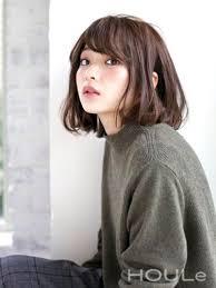 japanese hair japanese hair styles best 25 japanese haircut ideas on