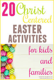 the 36 best images about easter crafts activites for kids on