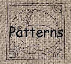 best 25 rug hooking patterns ideas on rug hooking
