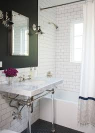 how to choose the right tile layout