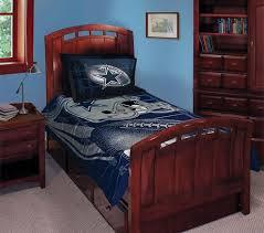 Cowboys Bedroom Set by Dallas Cowboys Comforter Set Twin Bed Bedding Queen