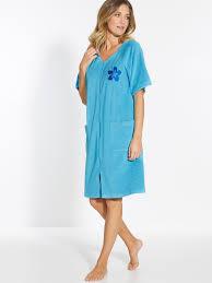 amazon robe de chambre femme robe de chambre courtelle femme amazon modèles de robes populaires