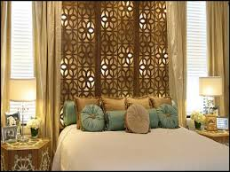 bedroom fabulous moroccan style bedroom uk moroccan inspired