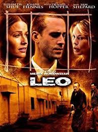 leo 2002 torrent downloads leo full movie downloads