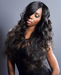 wave sew in wave hair la foi luxe hair imports