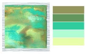 mint green color mint green color scheme jamiltmcginnis co