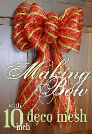 deco mesh ideas party ideas by mardi gras outlet a bow with deco mesh