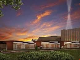mystic lake casino hotel let s go