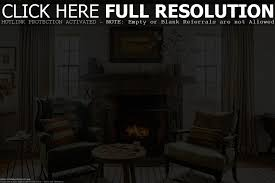 home decor copper fireplace room design decor top with furniture