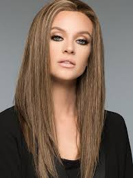 hair highlighted in front wig pro jacquelyn human hair lace front wig hand tied hsw wigs
