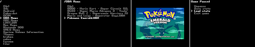 gbc roms for android tutorial the homebrew launcher emulators all in one noob s guide