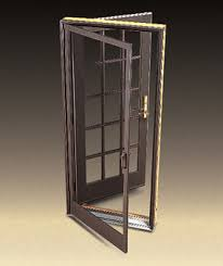 Sliding French Patio Doors With Screens French Doors Exterior French Doors Renewal By Andersen