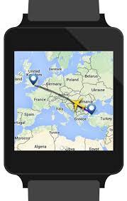 flightradar24 pro apk apk flightradar24 pro for android