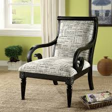 Wooden Arm Chairs Living Room Benefits Of Wooden Dining Room Chairs Home Decor