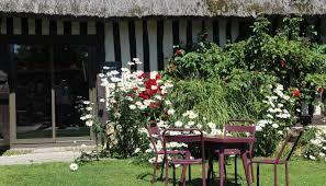 Chambre D Hotes De Charme Honfleur Chambre D U0027hotes Honfleur Gite à Honfleur En Normandie Location