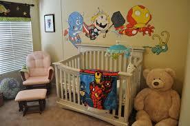 Nursery Decor Blog by Baby Nursery Stuff Interior4you
