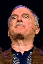 exclusive john cleese slams ex wife terry gilliam republicans