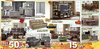 Corpus Christi Furniture Outlet by Furniture Godby Furniture Needed For Any Home Space