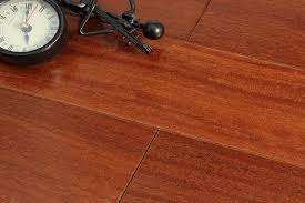 matt gloss prefinished teak flooring cumaru