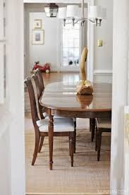 341 best dining room images on pinterest blue dining rooms