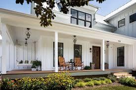 colonial farmhouse plans uncategorized modern farmhouse house plans for lovely apartments