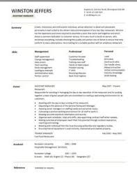 Retail Assistant Resume Example by Civil Engineering Cv Template Structural Engineer Highway Design