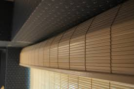 Wood Blinds For Arched Windows Home Window Treatments Fort Lauderdale Total Window Inc