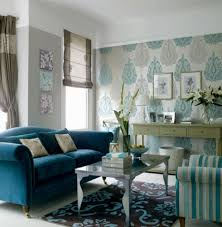 dining room wallpaper ideas gallery image and wallpaper