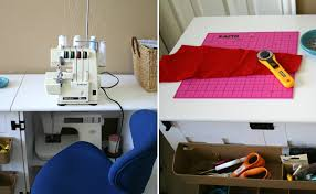 get organized craft room storage u2014 blog u2014 furnish forward by sauder