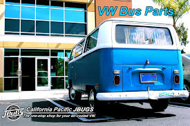old volkswagen type 3 vw bus parts volkswagen bus parts jbugs