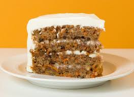 best places for carrot cake in los angeles cbs los angeles