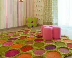 Kid Room Rug Image Of Kid Room Rugs Area With Free In Rug Designs 6