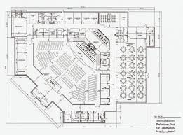 catholic church floor plan designs home design baptist church floor plans over house plans modern