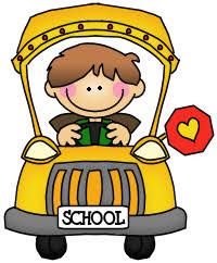 mrs misener u0027s kindergarten welcome letter