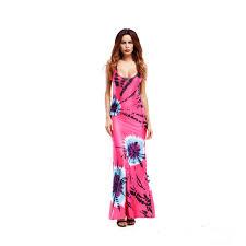 Trendy Wholesale Clothing Distributors Online Buy Wholesale Clothing Suppliers China From China Clothing