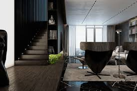 Living Room Recessed Lighting by Function And Style The Basics Of Recessed Lighting