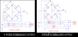 warn xt40 atv winch wiring diagram warn winch 2500 diagram warn on
