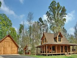 free small cabin plans with loft free small cabin plans with loft rustic simple home decor