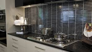 kitchen tiles ideas for splashbacks ideas for kitchen tiles and splashbacks kitchen cabinets