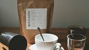 do good drink well by kalsada coffee u2014 kickstarter
