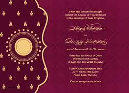 wedding cards in india indian wedding invitation cards plumegiant wedding cards india