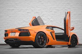 Lamborghini Aventador J Speedster - lamborghini aventador wikiwand