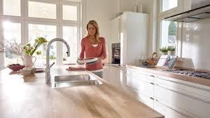 kitchen sink cabinet height kitchen ergonomics kitchen planning tips blanco
