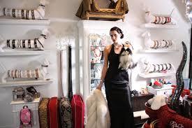 boutique fashion dog mannequins in tippy dog mannequins