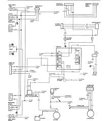 1965 mustang wiring diagrams u2013 readingrat net