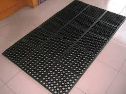 Commercial Kitchen Floor Mats by Kitchen Floor Mats Home Design Styles